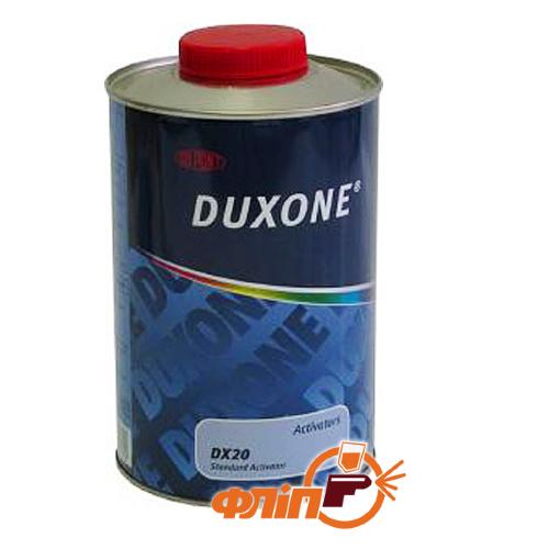 Отвердитель Duxone DX20 фото