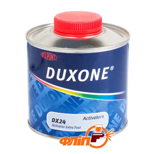 Отвердитель Duxone DX24 фото