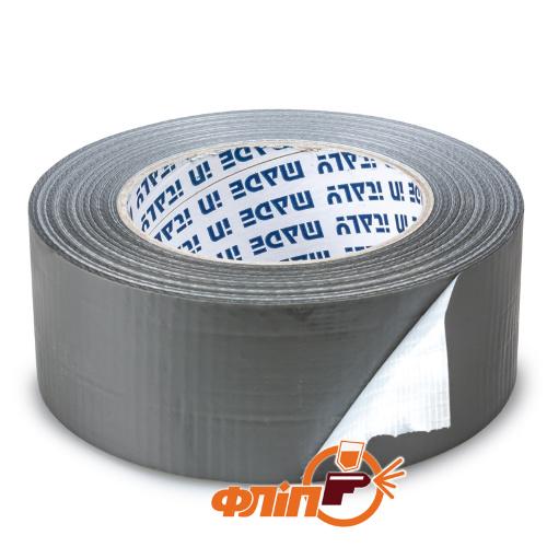 SOTRO армированный скотч 50мм х 50м фото