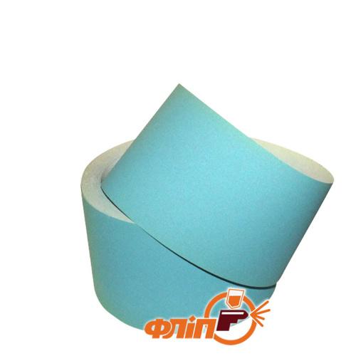 Sia P80, абразивная бумага в рулонах, 1м фото