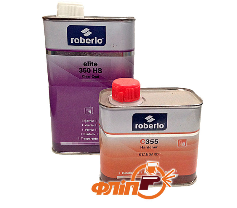 Акриловый полиуретановый лак цена 1 палитра цветовая краски для стен