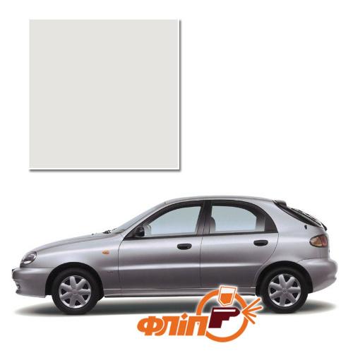 11U Galaxy - краска для автомобилей Daewoo фото